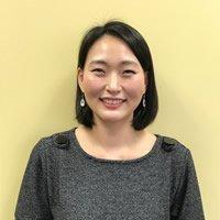 Conexion Training Language Program