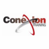 Conexion Training