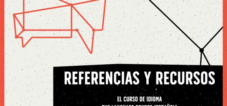 Referencias y recursos