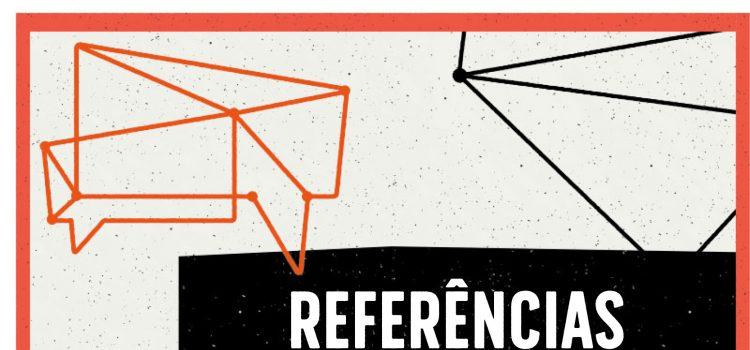 Referências e recursos